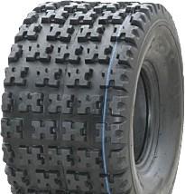 ATV.PL.20X11.00X9 6PR TL B74