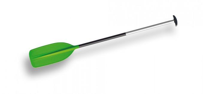 VESLO ZA KANU 505.2 (160CM) (zeleno)