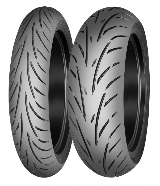 MO.PL.180/55ZR17 73W TOURING FORCE TL