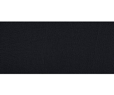 STILAN BLACK 320.142