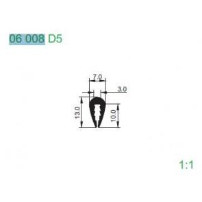 PROFIL 06008 D5