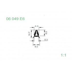 PROFIL 06049 E7