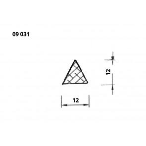 PROFIL PENASTI 09031 D15