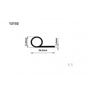 PROFIL 12132 E7