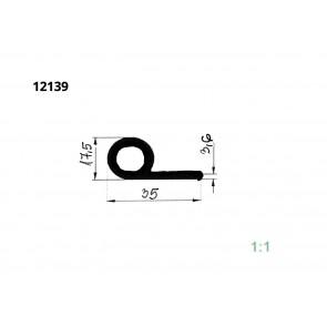 PROFIL 12139 E7