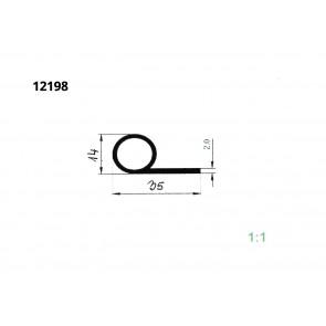 PROFIL 12198 E65