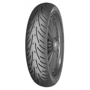 MO.PL.120/70X12 58P TOURING FORCE-SC TL