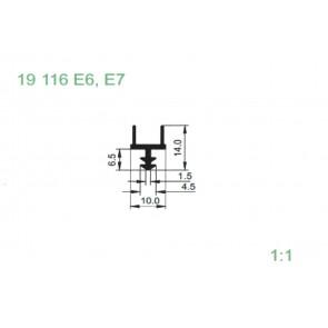 PROFIL 19116 E6