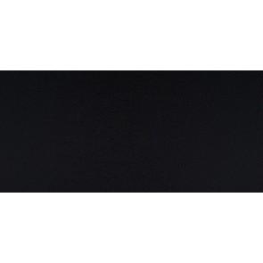 STILAN BLACK 217X355