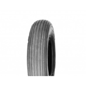 IND.PL.4.00X8 IMP-01 6PR (kot B11)
