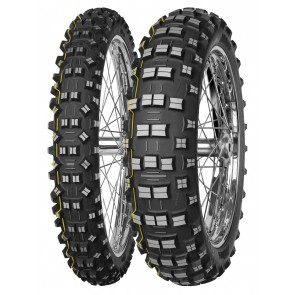 MO.PL.120/90X18 65R TERRA FORCE-EF TT YELLOW