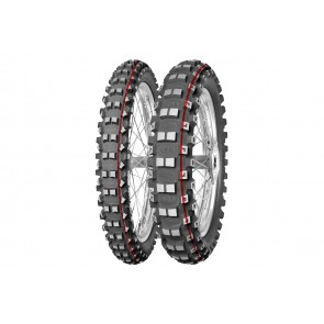 MO.PL.90/90X21 51M TT TERRA FORCE-MX