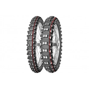 MO.PL.120/90X18 65M TT TERRA FORCE-MX