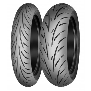 MO.PL.160/60ZR17 69W TOURING FORCE TL