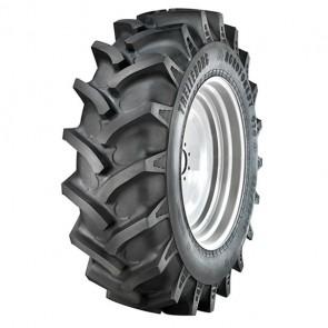 TR.PL.420/85-34 TT T410 AGROFOREST 16.9