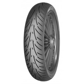 MO.PL.110/80R19 59W TL TOURING FORCE