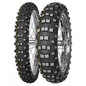 MO.PL.90/90X21 54R TERRA FORCE-EF TT YELLOW