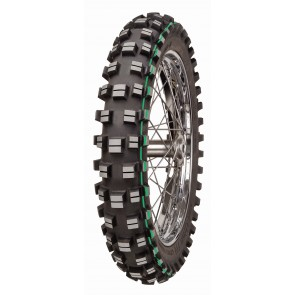MO.PL.120/90X18 XT-754 65M TT SUPERLIGHT